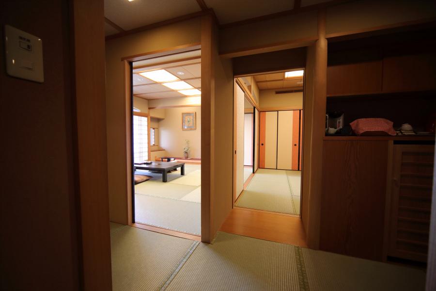 1-18_hanakaido-467