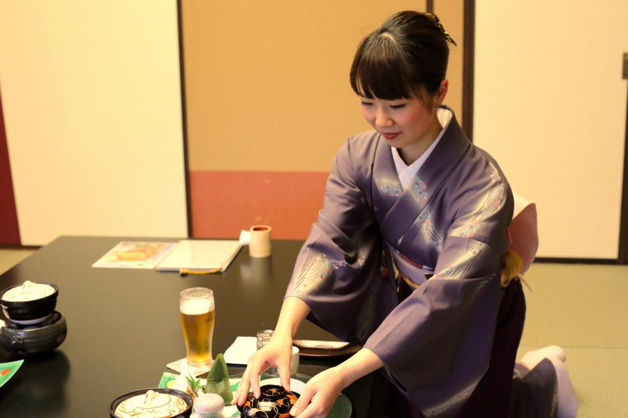 2-15_hanakaido-486-1