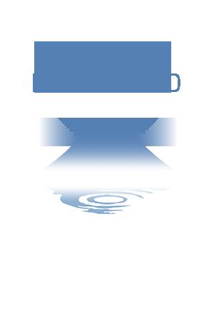 404 ERROR NOT FOUND
