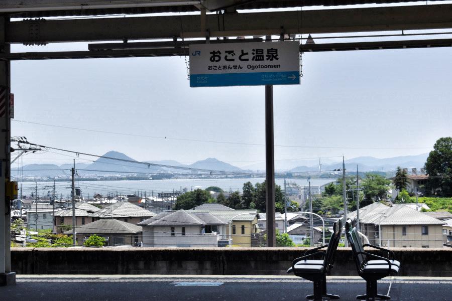 1-01_hanakaido_u_nikon-83
