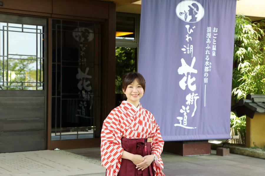 1-04_hanakaido-71