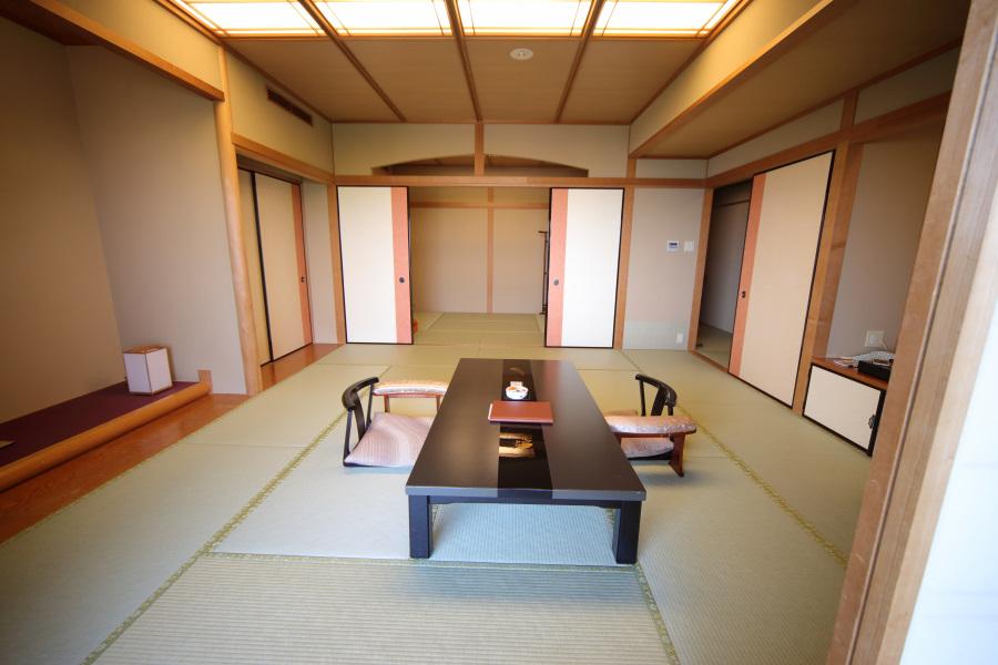 1-19_hanakaido-469
