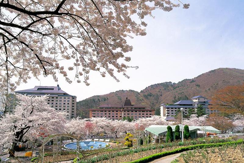 桜_2-03花巻_ホテル花巻
