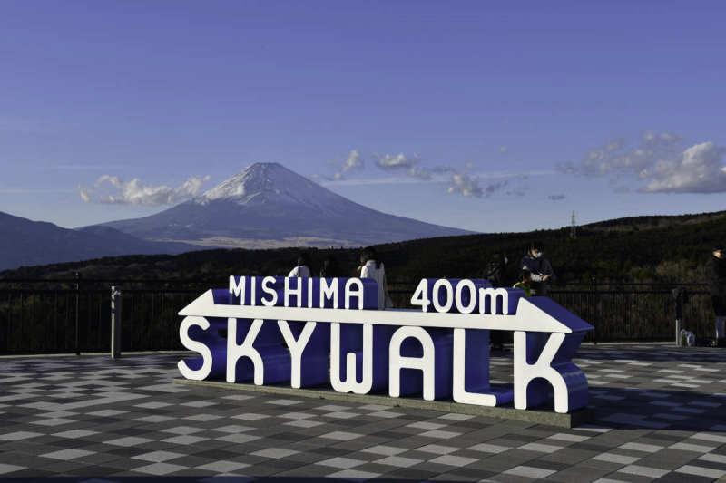 25_sky-walk-18