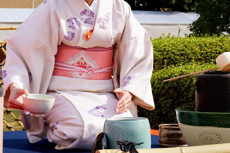 800_茶会春_ac